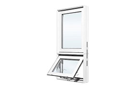 Western Windows Calgary Factory Direct Windows and Doors ...