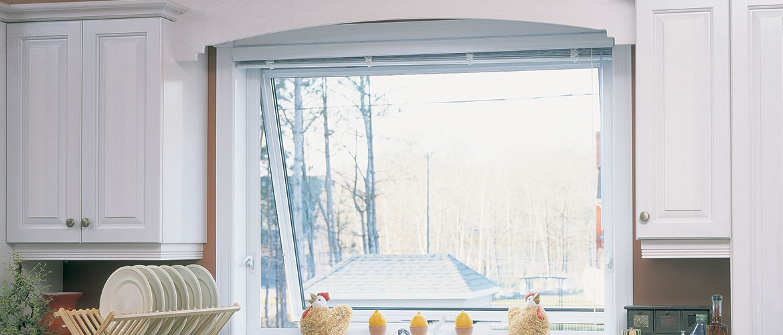 Window Installation - Western Windows & Doors Calgary