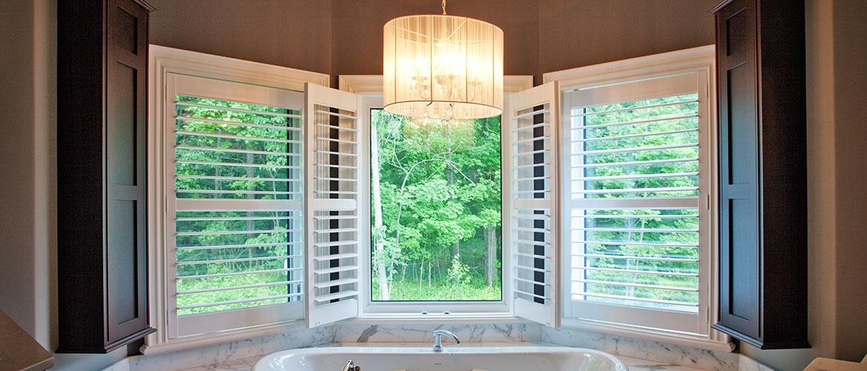 upvc cheap htm window awning style i china windows p american with price vinyl pvc gsol sm