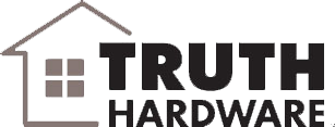 Truth-Logo