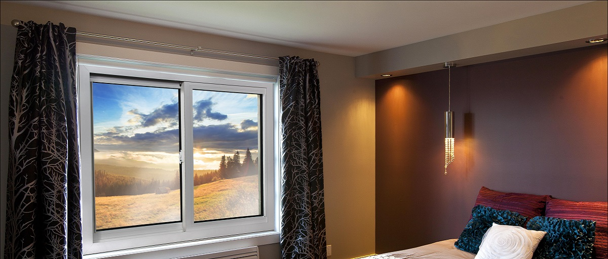 The Operable Sash Can Slide From Either Side Or Upwards Bottom Sliding Windows Are Excellent Where E Be A Little Er As They Do